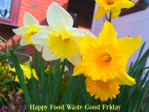 Food Waste Good Friday Thumbnail