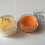 How To Make Homemade Lip Balm
