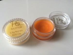 How To Make Homemade Lip Balm