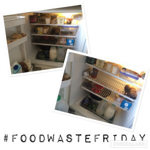 Just Photos This Food Waste Friday Thumbnail