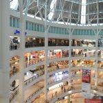 shopping-978876_1280