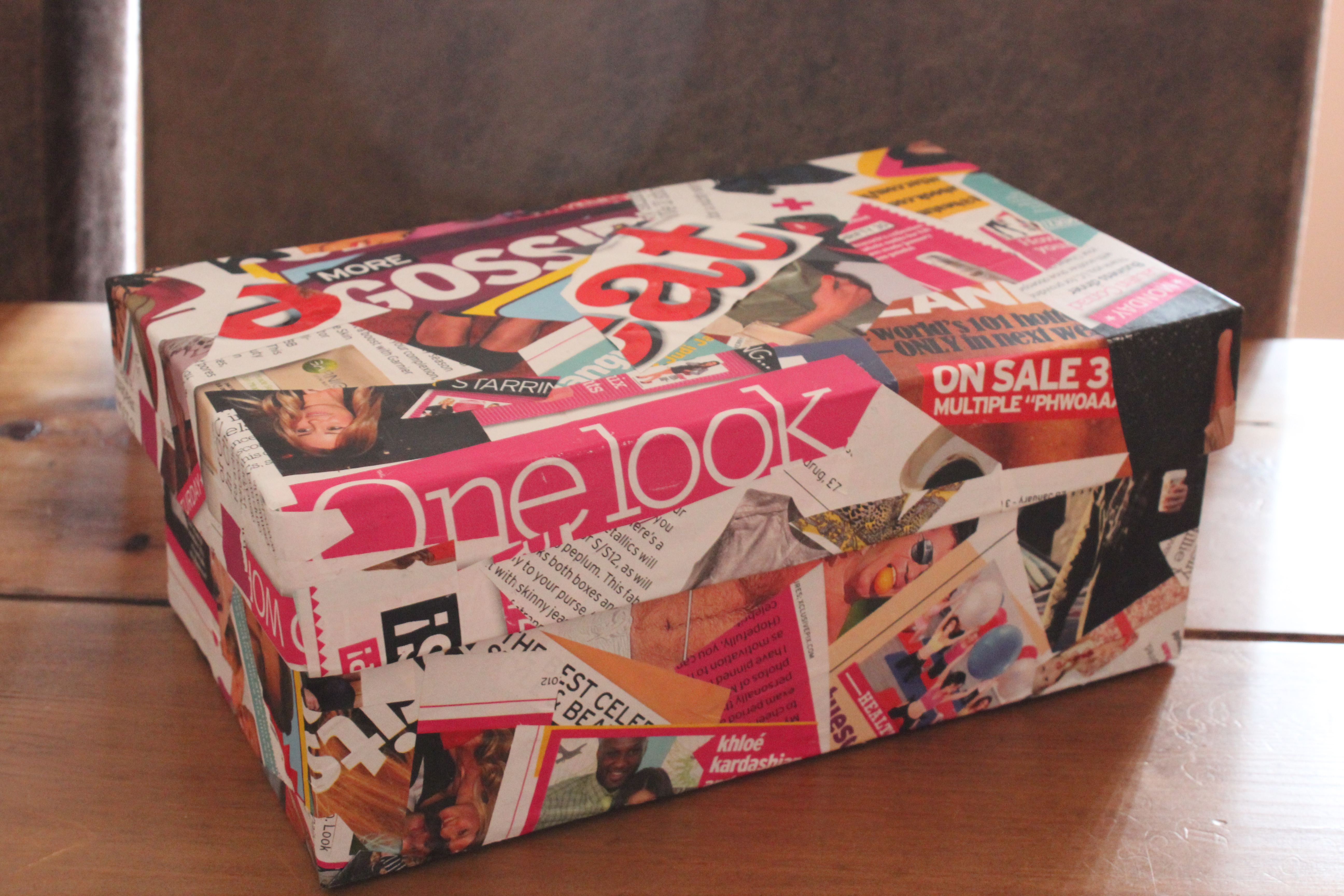 There Are Some Reasonably Priced Boxes About Should You Not Wish To Make Your Own Rather Than A Gift Box Many Bargain Retailers Sell Fabulous Storage