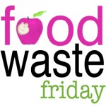 FoodWasteFriday