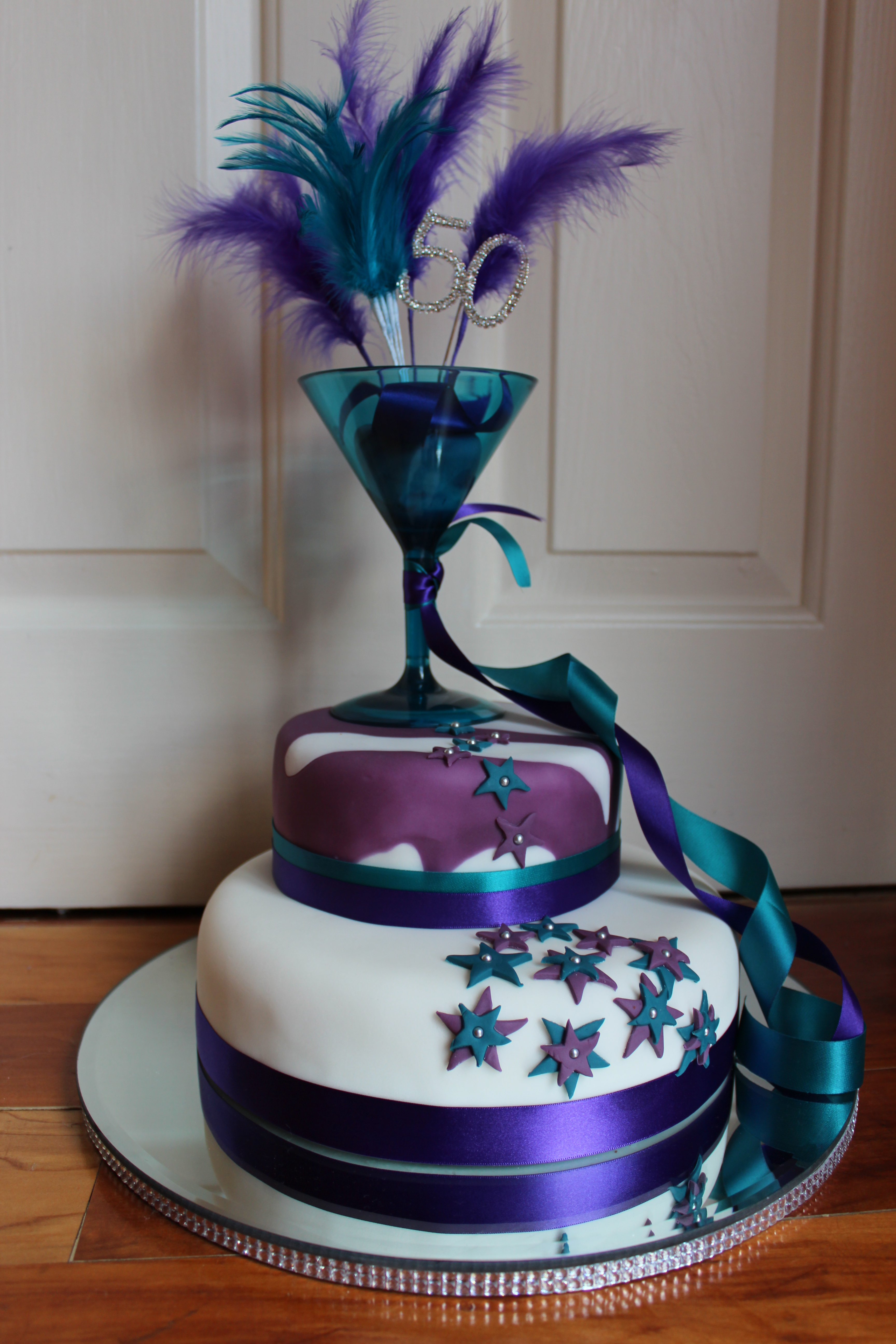How To Level  Torte A Cake Wilton