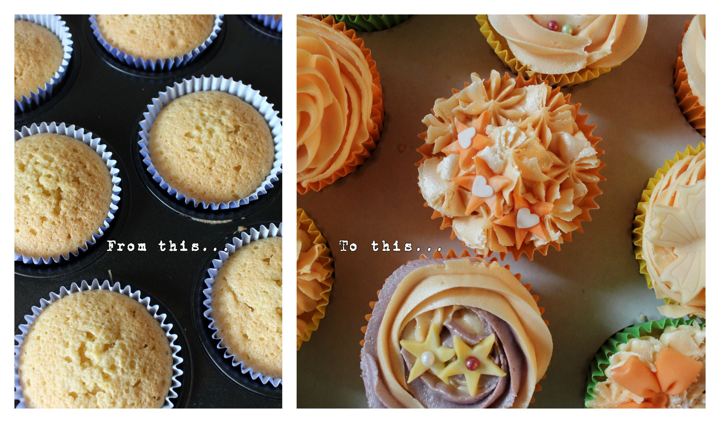 cupcakebefunkyfromthis.jpg