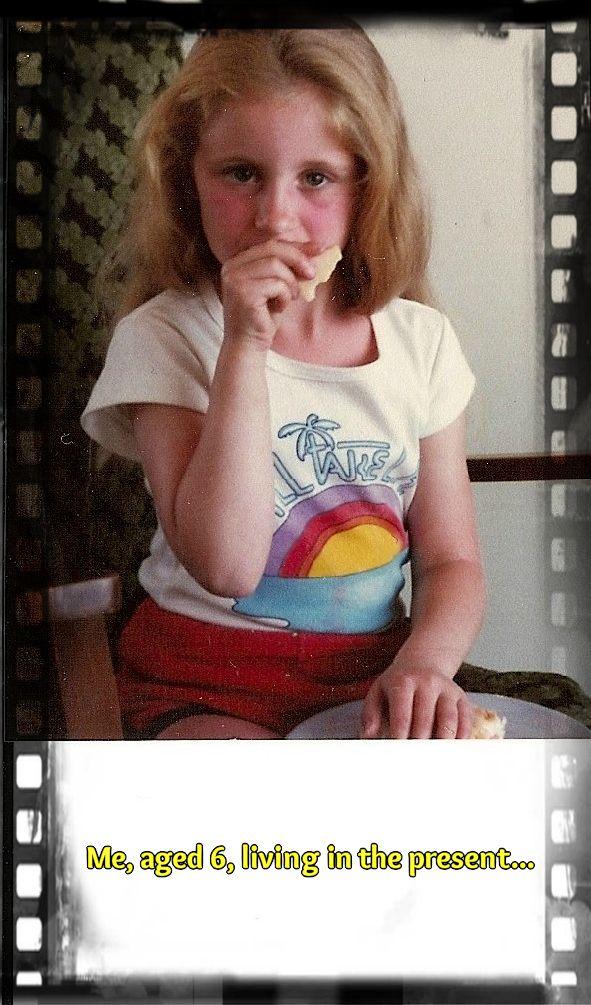 BeFunky_Joanne aged 6.jpg