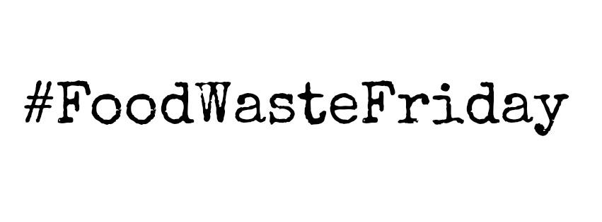 FWFHeader