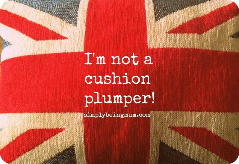 CushionPlumper