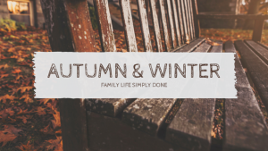 Summer or Autumn (Fall) You Decide Thumbnail